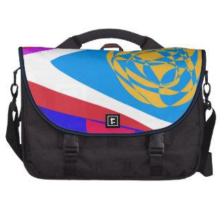 Global Organization Bag For Laptop