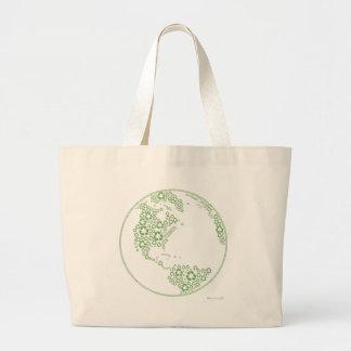 Global Recycle Bag