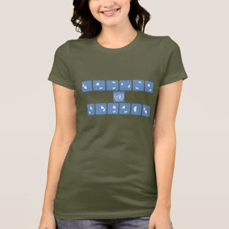 Global Spring T-Shirt