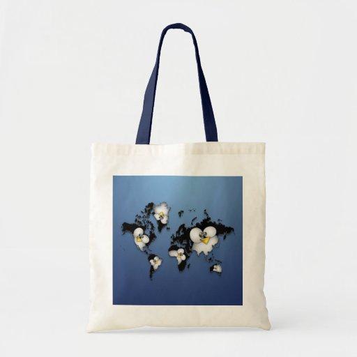 Global Tux Bags