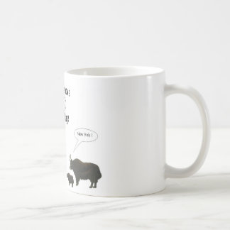 Global Village Coffee Mugs