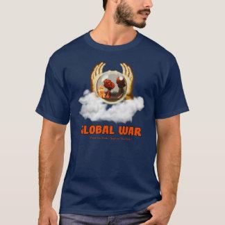 Global War T-Shirt