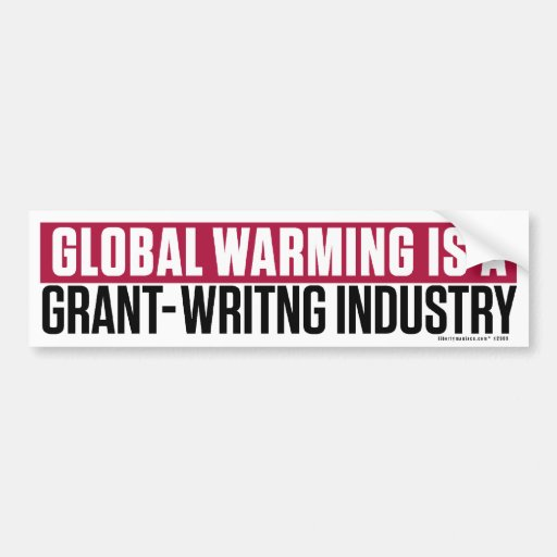 global warming writing The global warming reader: a century of writing about climate change [bill mckibben] on amazoncom free shipping on qualifying offers van jones, al gore.