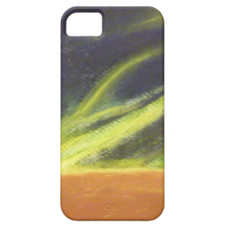 Global Warming iPhone SE/5/5s Case