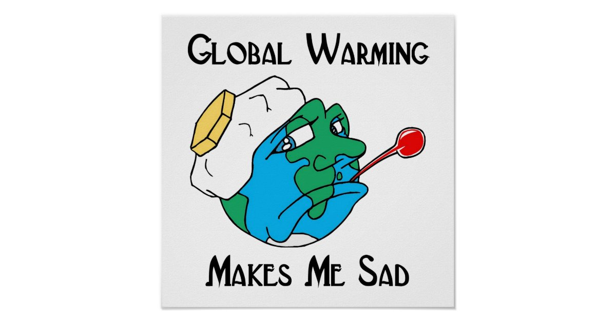 How Can We Stop Global Warming For Kids
