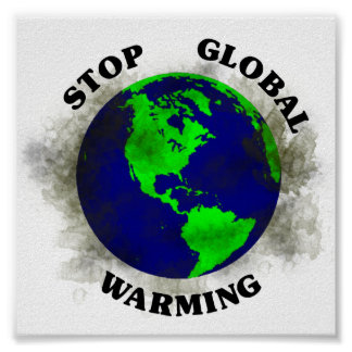 enviornmental issue global warming The threat posed by global warming issues has taken the center stage among the various environmental issues that threaten the planet today these include rising temperature, extreme weather conditions, melting glaciers, rising sea level, extinction of plant and animal species, and many more.
