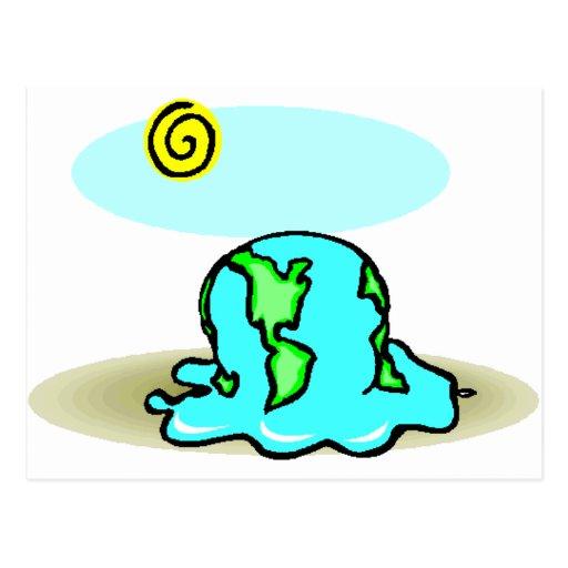 essay on global warming in simple words Essay on global warming in simple words, us history homework help, creative writing uni wien.