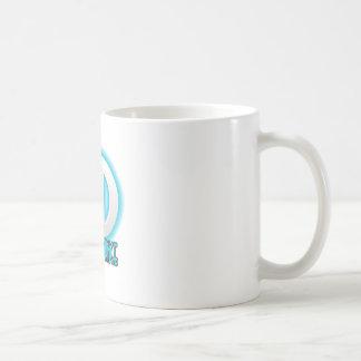 GlobalDance Coffee Mug