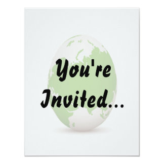 globe green white egg shaped with shadow.png card