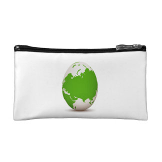 globe green white egg shaped with shadow.png makeup bag