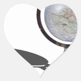 GlobeMoneyDispenser103013.png Heart Sticker
