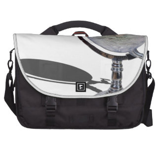 GlobeMoneyDispenser103013.png Laptop Messenger Bag