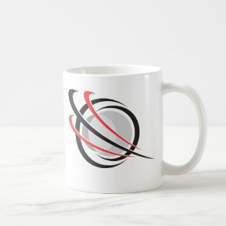 GlobeTrade® Mug