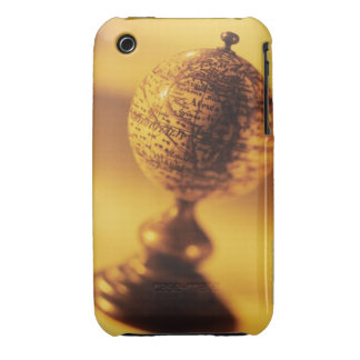 Globo 2 Case-Mate iPhone 3 cárcasas