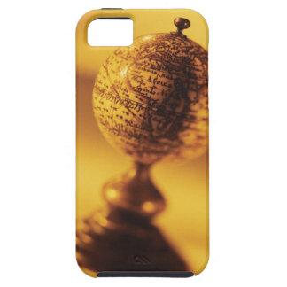 Globo 2 iPhone 5 carcasa
