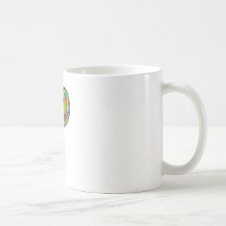 Globo del aire caliente del lastre del corte del h taza
