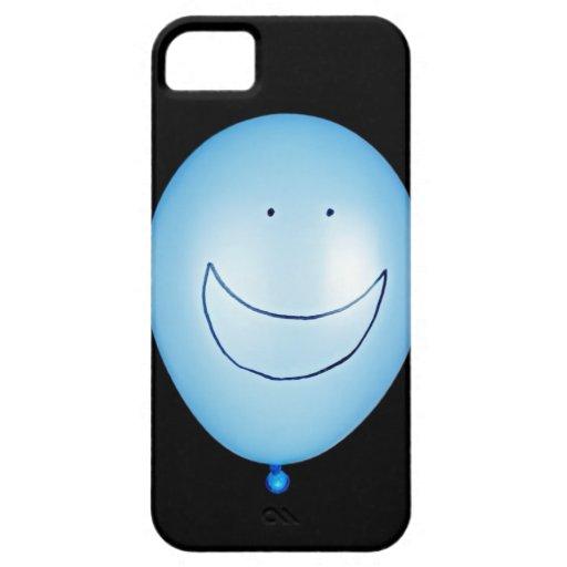 Globo iPhone 5 Case-Mate Coberturas