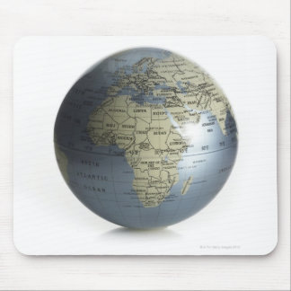 Globo Mouse Pads