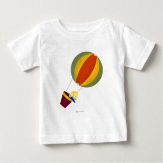 Globo Shirt