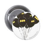 Globos de Batman Pin