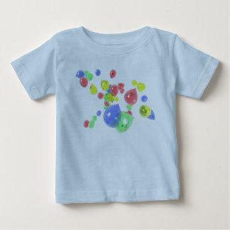 Globos T-shirt