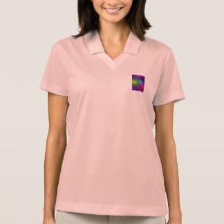 Globos Camiseta Polo