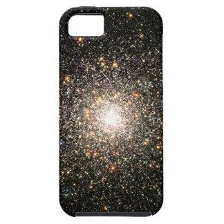 Globular Cluster iPhone 5 Cases
