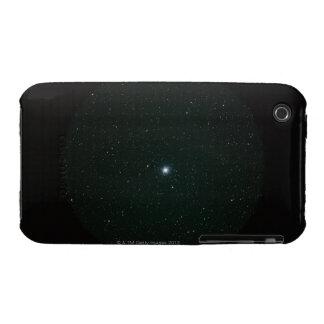 Globular Cluster Case-Mate iPhone 3 Case