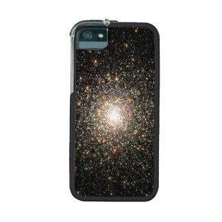 Globular Cluster Case For iPhone 5/5S