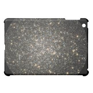 Globular cluster M13 2 iPad Mini Cases