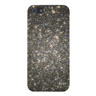 Globular cluster M13 2 iPhone 5 Case
