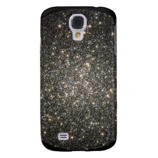 Globular cluster M13 2 Samsung Galaxy S4 Cover
