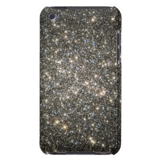 Globular cluster M13 Case-Mate iPod Touch Case