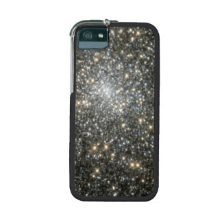 Globular Cluster M15 iPhone 5 Case