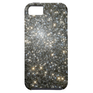 Globular Cluster M15 iPhone SE/5/5s Case