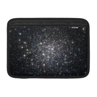 Globular Cluster M72 Stars Space Sleeve For MacBook Air