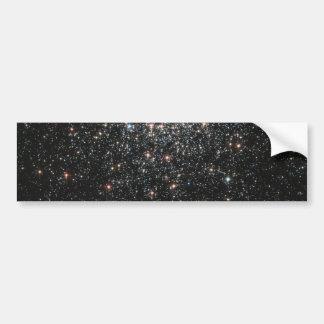 Globular Cluster NGC 1846 Bumper Stickers