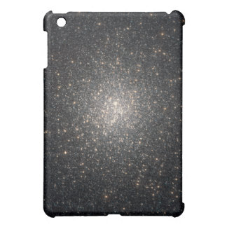 Globular cluster NGC 2808 Cover For The iPad Mini