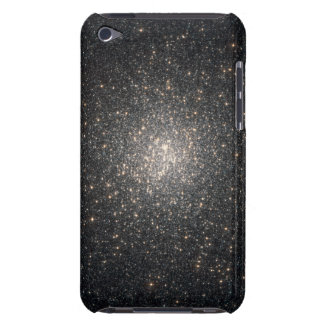 Globular cluster NGC 2808 iPod Touch Case