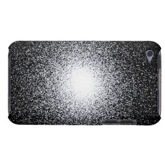 Globular Star Cluster in Space Barely There iPod Case
