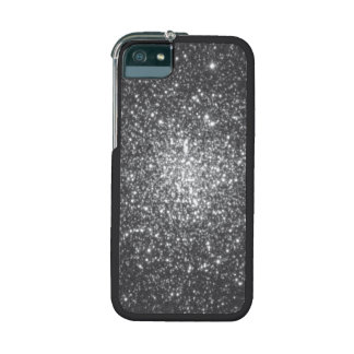 Globular Star Cluster M4 iPhone 5/5S Covers