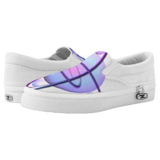 Globule Slip-On Sneakers