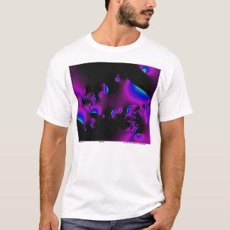 Globules T-Shirt