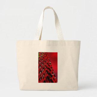 Glóbulo rojo bolsas