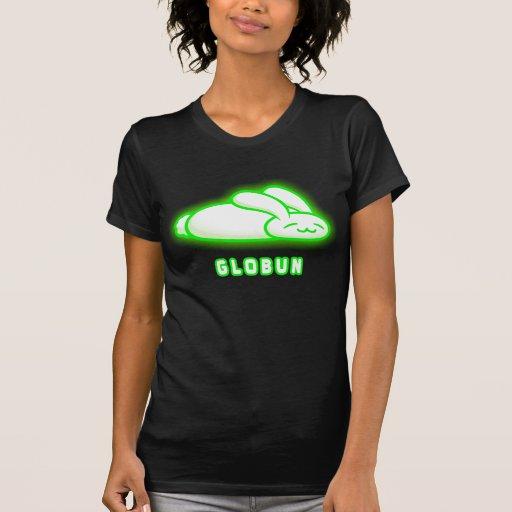 Globun Camisetas
