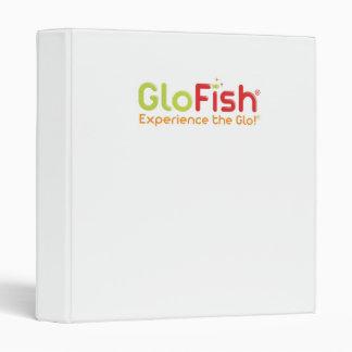 GloFish® Binder