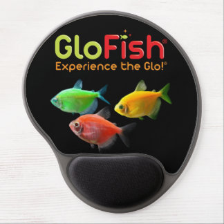 GloFish® Mouse Pad Gel Mouse Pad
