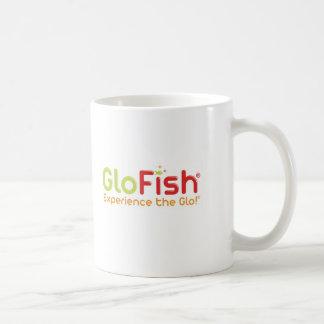 GloFIsh® Mug