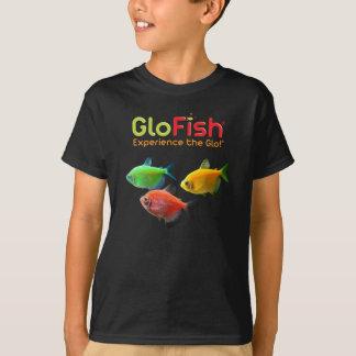 GloFish® Tetras Kids T-Shirt