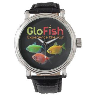 GloFish® Watch